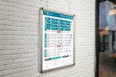 affiche-pdf.jpg