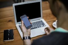 Alertes SMS/courriel